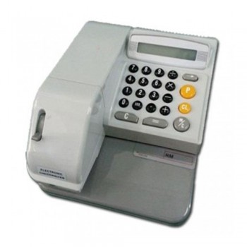 Timi EC-100 Electronic Cheque Writer