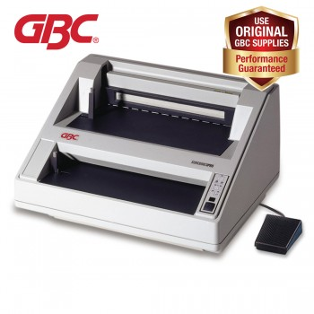 Shop Office Equipment, Office Automation, Office Machines, Office