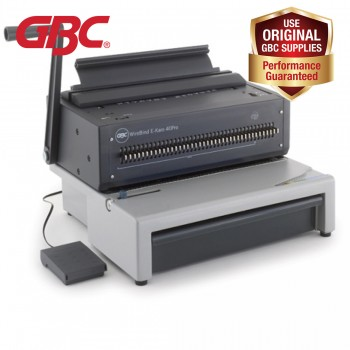 Shop Office Equipment, Office Automation, Office Machines